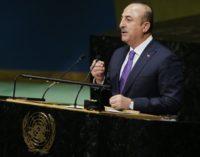 Turquia se recusa a cortar importações de petróleo iraniano apesar de exigência de Washington
