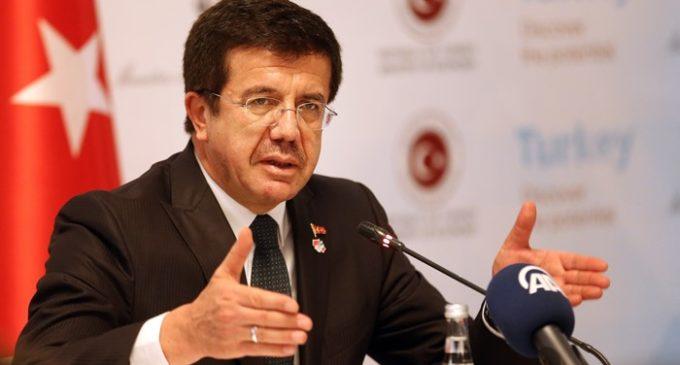Turquia deve impor tarifas retaliatórias sobre os EUA