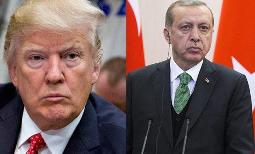 Delegação dos EUA deve discutir sanções contra Irã com autoridades turcas