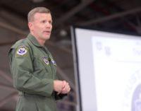 """Compra de sistema de defesa antimísseis russo pela Turquia """"preocupante"""", diz general dos EUA"""
