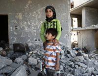 Relatório da ONU detalha abusos dos direitos humanos em áreas sob controle militar turco