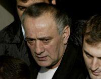 Líder da máfia turca ameaça chefe e colunistas de jornal devido a reportagem