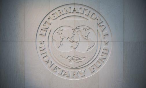 FMI rebaixa previsão de crescimento da Turquia para 4,2%