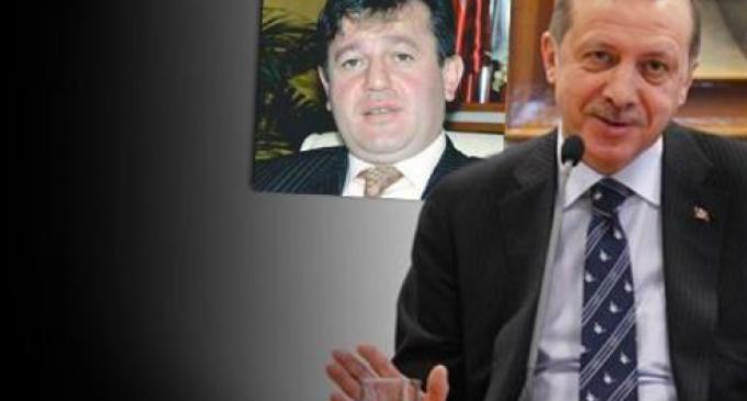 Erdogan nomeia primo para servir como vice-ministro da educação