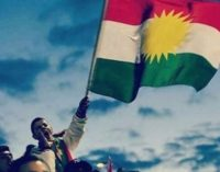 Livro sobre a história do Curdistão proibido por tribunal local na Turquia