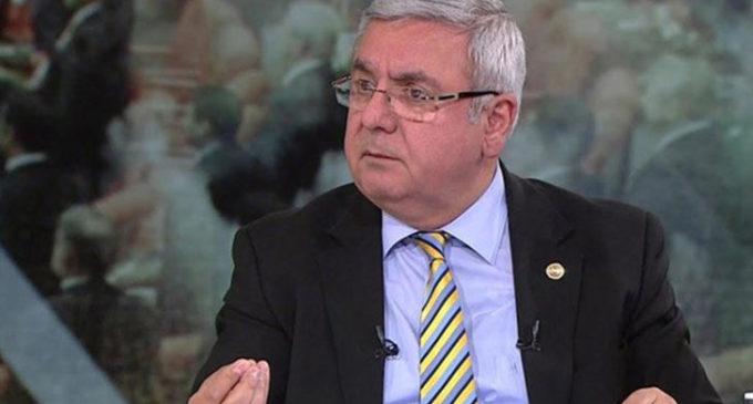 Alguns ministros foram informados da tentativa de golpe antecipadamente, diz ex-deputado do AKP