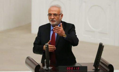 Deputado do AKP diz que estado de emergência será suspenso em 18 de julho