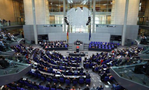 Berlin diz que Turquia não forneceu evidências provando envolvimento de Gulen no golpe