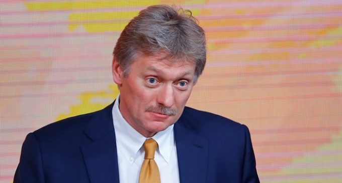Rússia interessada em negociar com a Turquia em moedas nacionais