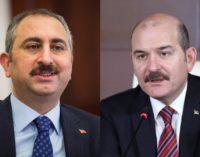 EUA sanciona 2 ministros turcos por prisão de pastor americano