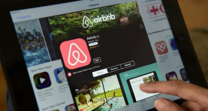 Associação que causou proibição do Booking.com na Turquia visa Airbnb