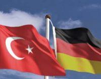 Turquia prende advogado da embaixada alemã