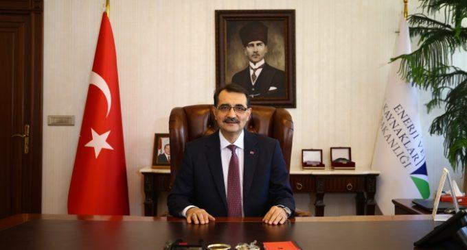 Turquia deve continuar a comprar gás do Irã