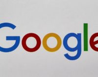 Vigia da concorrência da Turquia lança investigação sobre empresas do Google