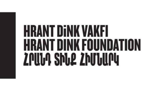Discurso de ódio na mídia turca visou principalmente a armênios