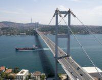 Istambul é a segunda cidade menos saudável no mundo