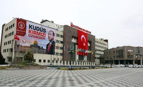 Município turco para de licenciar Starbucks, McDonald's e Burger King