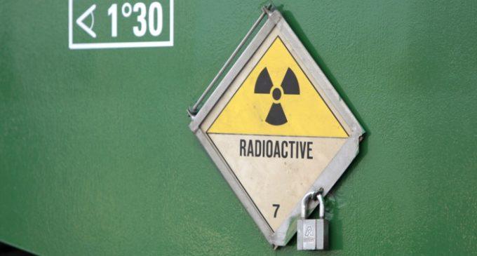 Turquia deve construir terceira usina nuclear em parceria com empresas chinesas