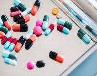 Remédios estão ficando mais escassos nas farmácias turcas devido a crise da moeda