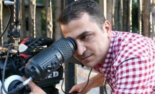 Diretor recebe sentença de prisão de 6 anos por filme que retrata uma quase execução de Erdoğan