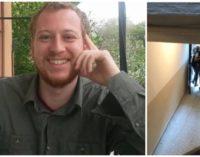 Tribunal turco decide colocar jornalista austríaco em prisão preventiva
