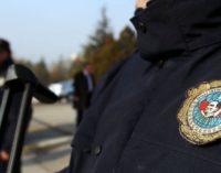 [OPINIÃO] Agência de inteligência da Turquia traficou drogas e veículos roubados para jihadistas na Síria