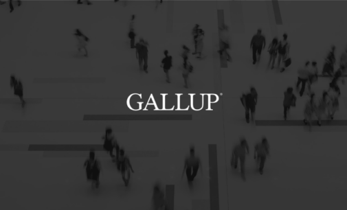 Turquia 132º país mais generoso do mundo: Gallup