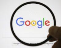 """Google anuncia """"dólar"""" ficou em primeiro lugar entre as palavras pesquisadas pelos turcos em 2018"""