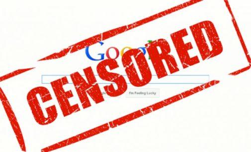 Relatório aponta que cerca de 3000 notícias on-line foram censuradas na Turquia em 2018