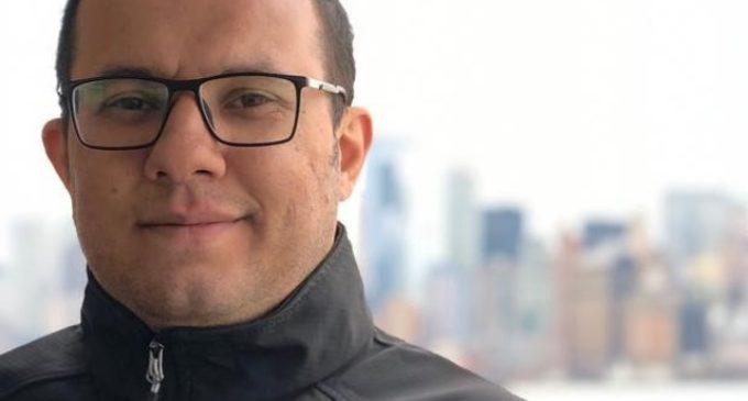 Intelectuais e artistas brasileiros defendem turco contra pedido de extradição