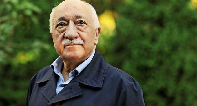 Gülen é o bode expiatório da crise na Turquia?