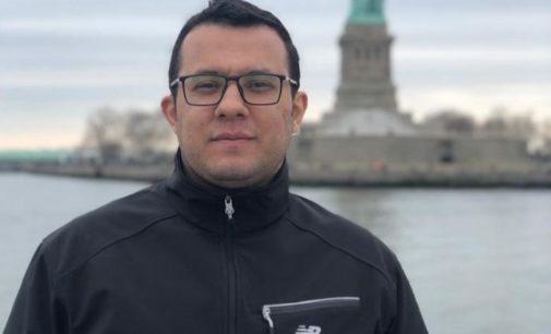 Fachin manda soltar acusado de terrorismo pelo governo turco