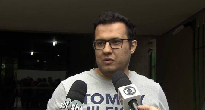 Segunda Turma do STF nega extradição de Ali Sipahi, acusado de terrorismo pelo governo turco