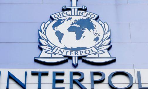 """Interpol remove a Turquia do banco de dados devido a """"uma questão de confiança"""""""