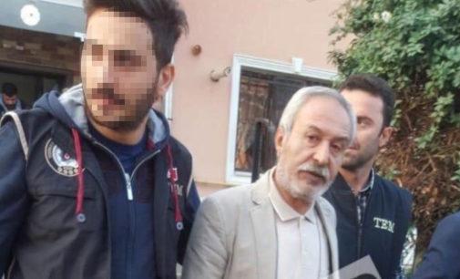 Mais 3 prefeitos curdos são presos na Turquia