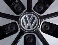 Volkswagen adia decisão final sobre investimento na Turquia devido a incursão na Síria
