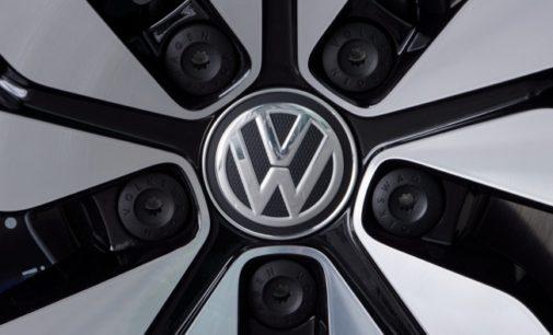 Volkswagen adia novamente decisão de construir fábrica na Turquia