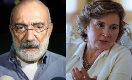 Tribunal turco liberta jornalistas após condenação por acusações de terrorismo