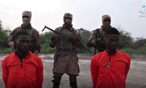 Nigéria investiga suposto apoio do governo turco ao Boko Haram