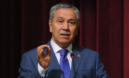 Conselho presidencial promete continuar expurgo contra movimento Gülen