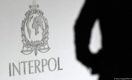 Turquia usa a Interpol para rastrear dissidentes