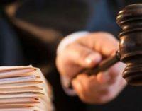 Turquia sentencia 2.327 réus à prisão perpétua em julgamentos do golpe