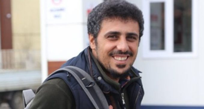 Turquia prende ainda mais um jornalista por acusações de terrorismo