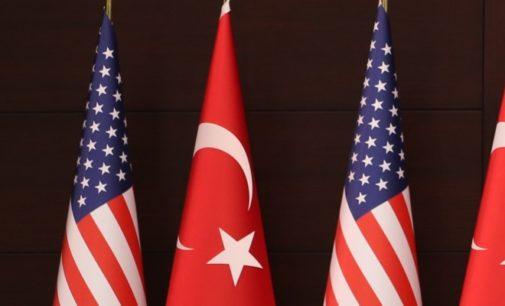 EUA aprova reconhecimento do genocídio armênio
