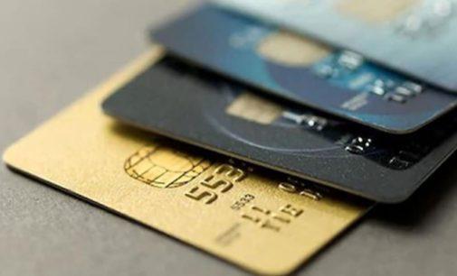Dados de 460.000 cartões de crédito roubados de bancos turcos