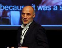 Editor turco enfrenta até 15 anos por reportagem sobre informantes