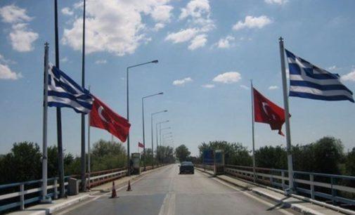 Grécia pede apoio da OTAN contra a Turquia por acordo marítimo na Líbia