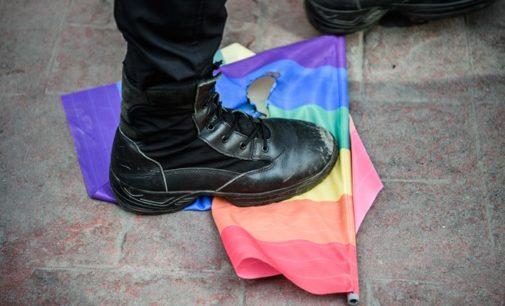Maioria dos LGBTs turcos não pode se identificar no local de trabalho