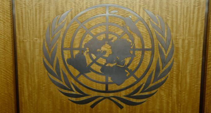 ONU decide contra extradição de Professor turco no Marrocos