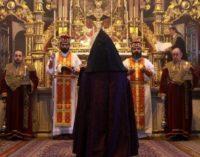 Turquia pode levar ao fim do Patriarcado Armênio